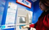 各家銀行正加強安全性,但消費者仍要提高警惕。