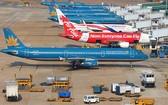 基礎設施是阻礙航空業和旅遊業發展的最大羈絆。