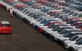 印度汽車銷量暴跌或加劇失業潮。(圖源:互聯網)