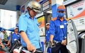 汽油售價昨起調降