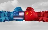 美中開始互徵部分進口商品關稅。(示意圖源:互聯網)