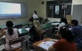 崇華華文中心特增加 HSK 培訓班。