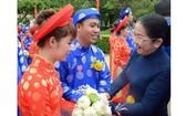 百對新人集體婚禮