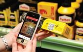 追溯商品來源有助企業發展。(圖源:TTDN)