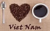 越南咖啡獲評為最好喝咖啡之一。(圖源:互聯網)