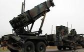 美國國防部11日宣佈,美軍再次向沙特增派部隊及防空、反導軍事裝備。(圖源:互聯網)