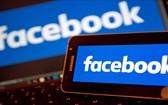 美國臉書公司當地時間21日宣佈,正通過發佈新的安全工具以及刪除虛假賬號等方式,確保2020年美國總統大選的網絡安全。(示意圖源:互聯網)