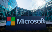 美國國防部當地時間25日宣佈,微軟公司獲得一份為期10年、價值100億美元的雲服務合同。(圖源:互聯網)