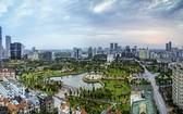 聯合國教科文組織(UNESCO)最近投票,公認河內市與世界其他66個城市一道成為創意城市。