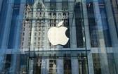 美國蘋果公司當地時間4日宣佈,將提供25億美元來應對加利福尼亞州的住房危機。(圖源:Getty Images)