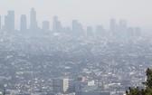 《巴黎氣候協定》的參與國承諾共同遏制溫室氣體排放。(圖源:互聯網)