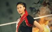 趙蕊蕊(圖源:互聯網)