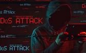 英國工黨網絡平台遭到精密而大規模的分佈式阻斷服務攻擊(DDoS)。(示意圖源:互聯網)
