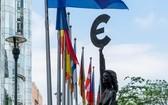 當地時間11月19日,歐盟領導人就歐盟2020年預算達成共識,總共支出約為1687億歐元