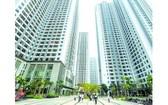 整頓房地產市場