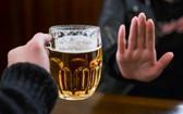 自2020年1月1日起,嚴禁勸酒。(示意圖源:互聯網)