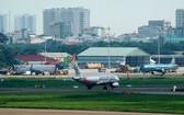 不少航空公司期望航空基礎設施投資可實行社會化。