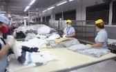 同奈省許多企業春節後缺乏普通勞工。(示意圖源:文勝)