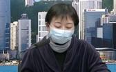 香港衛生署衛生防護中心11日通報,香港新增7宗新冠肺炎確診個案,累計確診個案增至49宗。(圖源:互聯網)