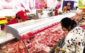 Saigon Co.op旗下Co.opmart、Co.opXtra連鎖超市和Co.op Food連鎖店 儲備了價格合理的無公害豬肉。