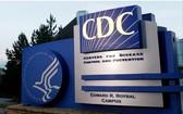 美國疾病管制及預防中心(CDC)。