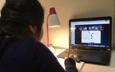 市商業華語培訓中心在線上教學華文