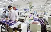 疫情已使許多企業的產銷活動受影響。