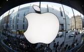 法國監管機構對蘋果公司罰款 11 億歐元。(示意圖源:互聯網)