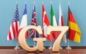 七國集團表示,將採取一切必要措施恢復經濟增長。(示意圖源:互聯網)