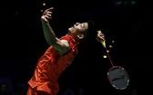 羽毛球世錦賽因為賽期與延期舉行的東京奧運會相衝突。(圖源:互聯網)
