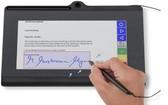 日本擬用電子簽名代替行政手續蓋章。(示意圖源:互聯網)