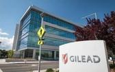 瑞德西韋由美國吉利德公司(GILEAD)研發的一款抗病毒藥物。(圖源:彭博)