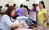 用以計算個稅的家境津貼減免額將調升至1100萬元。