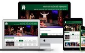 表演藝術局正計劃建立線上藝術頻道。