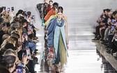 巴黎時裝週有望9月恢復實體時裝秀。(示意圖源:互聯網)