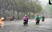 國家水文氣象預報中心:中部天氣酷熱,部持續降雨。(示意圖源:MyTour)