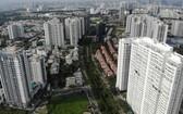 將優先開發高層公寓住房項目。