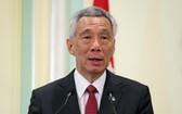 新加坡總理李顯龍。(圖源:Getty Images)