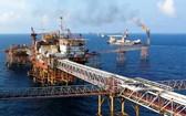 截至目前,越南國家油氣集團境外投資總額達71億美元。(圖源:PVN)