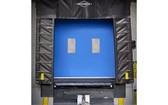 藥品及食品倉庫符合GMP標準所需的3種設備