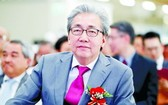 泰副總理頌奇及多名部長辭職。(圖源:Getty Images)