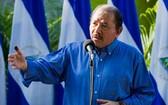 尼加拉瓜共和國總統丹尼爾‧奧爾特加。(圖源:Getty Images)