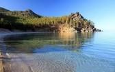 探索世界最大內陸湖的貝加爾湖