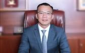 西貢商業銀行委任代總經理