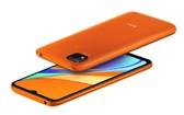 Redmi 9C智能手機