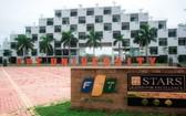 FPT大學校園