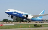 FAA:擬對波音公司處以125萬美元罰金,理由是波音南卡州的工廠經理不當施壓所屬安檢員工,並干預相關安檢工作。(示意圖源:互聯網)