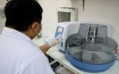 對醫療機關指定場合進行的新冠肺炎檢測費用將由醫保機關支付。