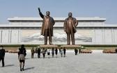 大赦從今年9月17日起正式實施。朝鮮內閣和有關機關將採取措施妥善安置獲釋人員的工作和生活。(圖源:互聯網)