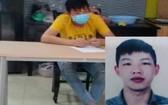 Chen Xian Fa 被確定為該團夥的頭目。(圖源:警方提供)
